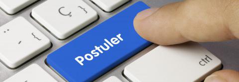 Postuler pour intégrer Global Bus : mécanicien, magasinier, découvrez toutes les offres