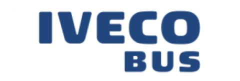 Partenaire IVECO BUS autocar